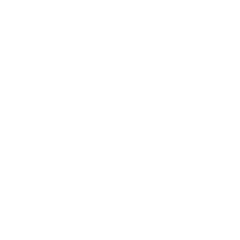 AEO Forums